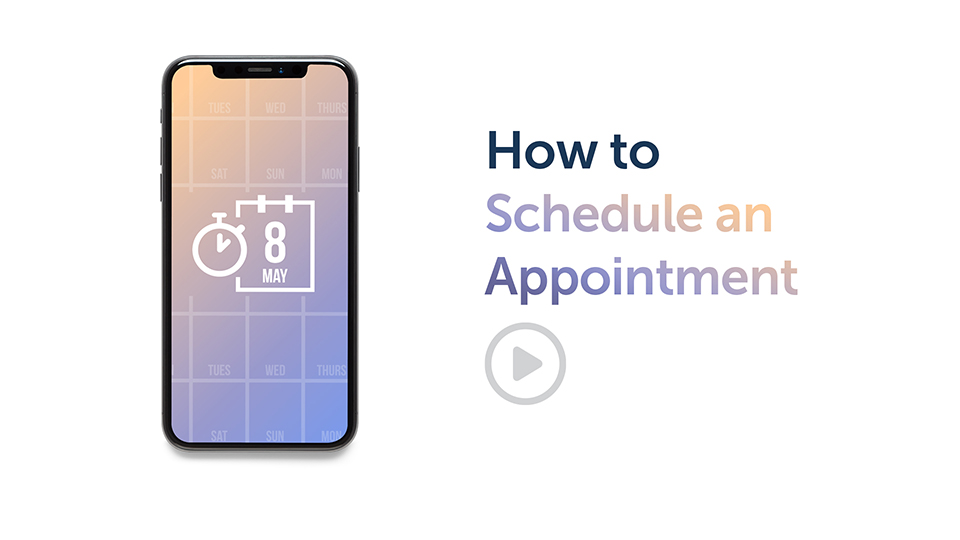 Banking Tips: How to Schedule an Appointment