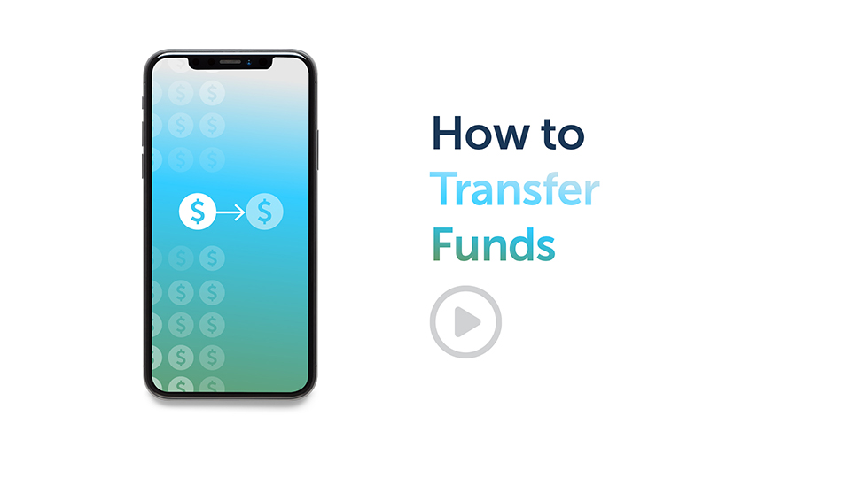 Banking Tips: How to Transfer Funds